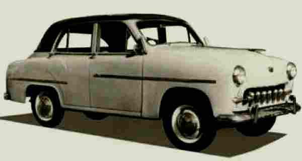 photos et images voitures ancienne documents automobiles anciens v2. Black Bedroom Furniture Sets. Home Design Ideas