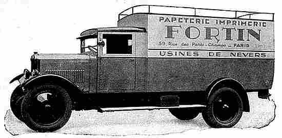 photos anciennes de voitures de collection page 16 documents anciens v1. Black Bedroom Furniture Sets. Home Design Ideas