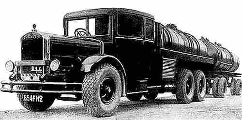 recherche mots clés unic documents anciens d u0027automobiles de