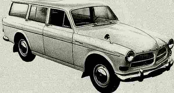 photos anciennes de voitures de collection page 8 documents anciens v1. Black Bedroom Furniture Sets. Home Design Ideas