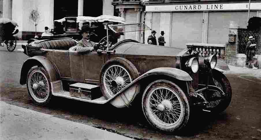 photos originale voitures de collection page 1 documents anciens v1. Black Bedroom Furniture Sets. Home Design Ideas