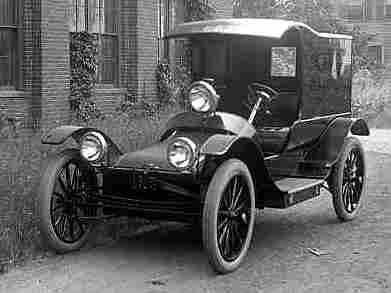 recherche mots cl s transport documents anciens d 39 automobiles de collection v2. Black Bedroom Furniture Sets. Home Design Ideas