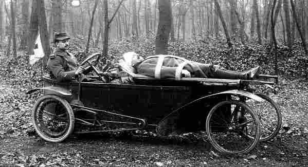 Photos originale voitures de collection page 2 for Garage restauration voiture ancienne belgique