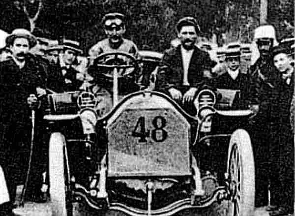 photos originale  voitures de collection  page 1