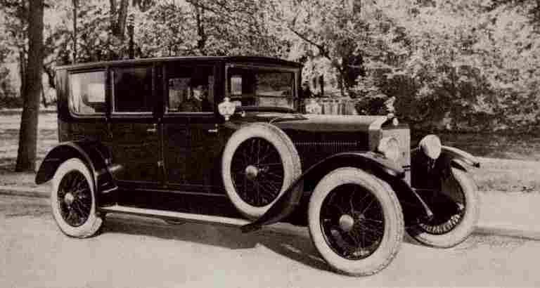 photos originale  voitures de collection  page 2