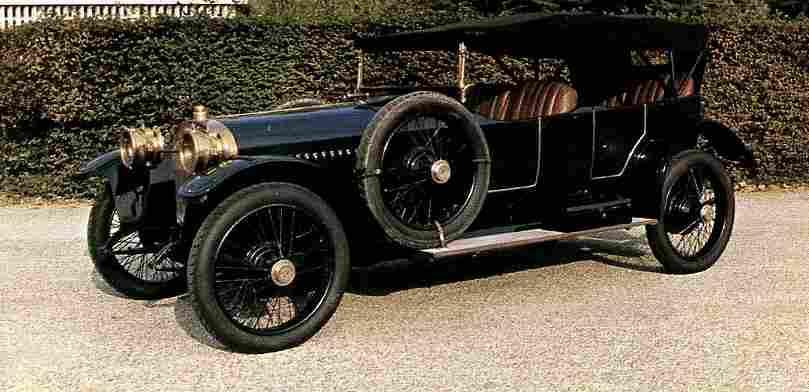 recherche mots cl s berliet documents anciens d 39 automobiles de collection v2. Black Bedroom Furniture Sets. Home Design Ideas