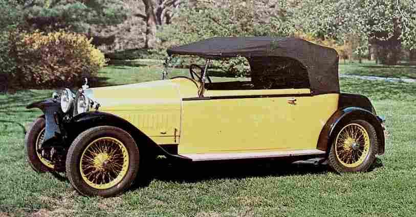 1926 bugatti type 35 extravital fasion. Black Bedroom Furniture Sets. Home Design Ideas