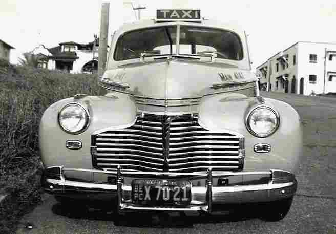 taxis photos anciennes et d 39 autrefois photographies d 39 poque en noir et blanc. Black Bedroom Furniture Sets. Home Design Ideas