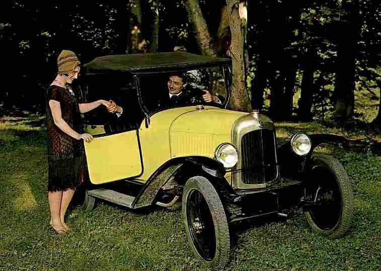 photos originale  voitures de collection  page 13