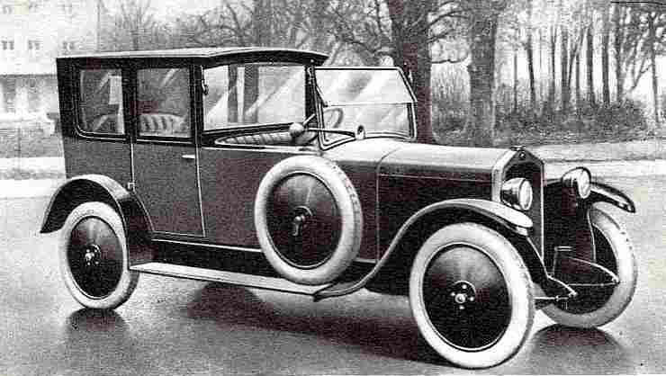 photos originale  voitures de collection  page 15