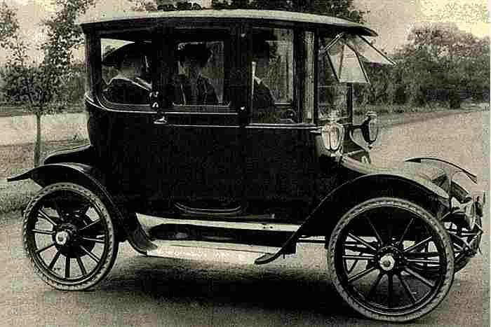 photos originale voitures de collection page 6. Black Bedroom Furniture Sets. Home Design Ideas
