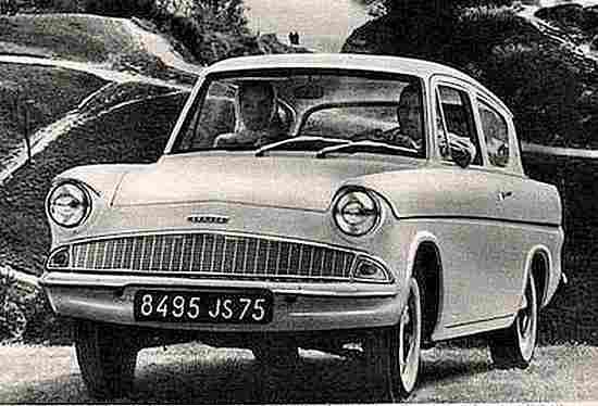 voiture ford  photos en noir et blanc  voiture et