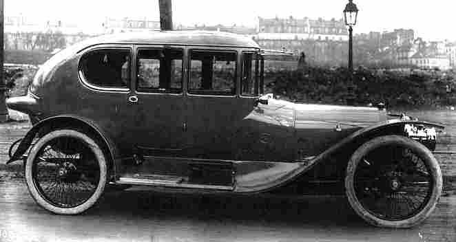 photos originale voitures de collection page 18 documents anciens v1. Black Bedroom Furniture Sets. Home Design Ideas