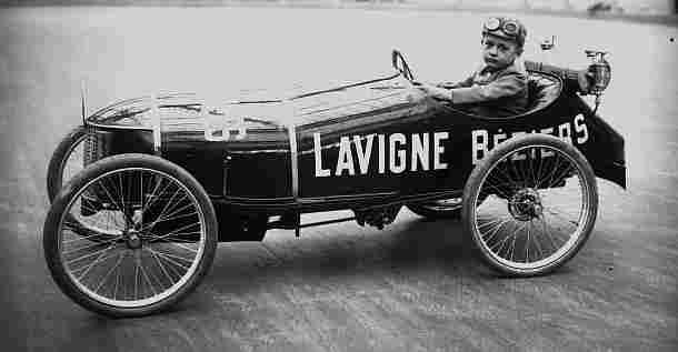 recherche mots cl s 1913 documents anciens d 39 automobiles de collection v2. Black Bedroom Furniture Sets. Home Design Ideas