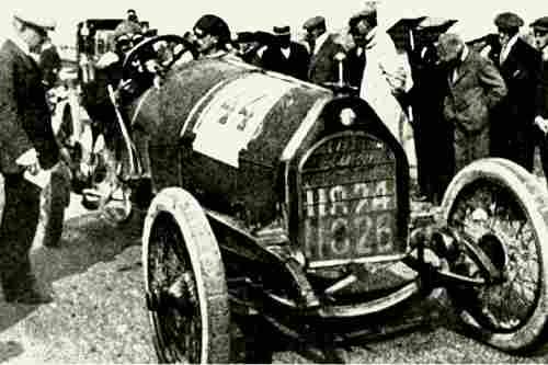 photos originale  voitures de collection  page 11