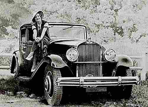 photos originale  voitures de collection  page 19