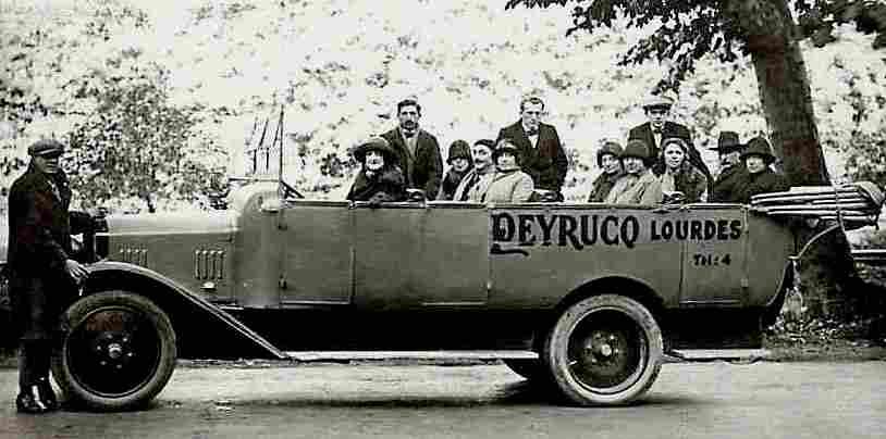 recherche mots cl s autobus documents anciens d 39 automobiles de collection v2. Black Bedroom Furniture Sets. Home Design Ideas