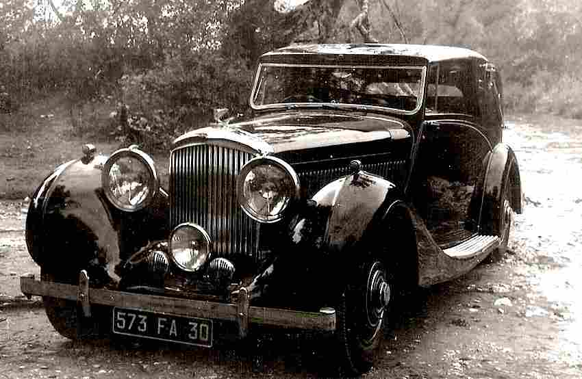 photos originales voitures ancien documents automobiles anciens v2. Black Bedroom Furniture Sets. Home Design Ideas