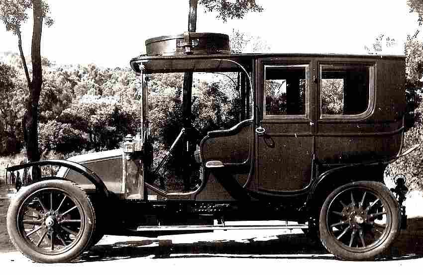 photos originale voitures de collection page 29 documents anciens v1. Black Bedroom Furniture Sets. Home Design Ideas