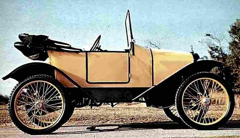 photos originales voitures ancien documents automobiles. Black Bedroom Furniture Sets. Home Design Ideas