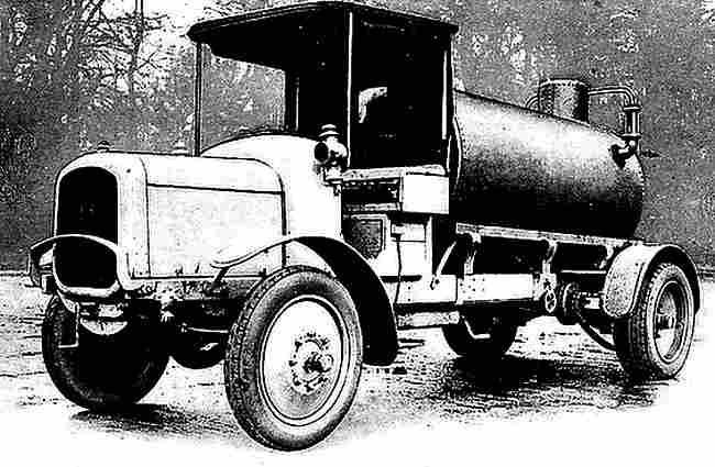 recherche mots cl s michelin documents anciens d 39 automobiles de collection v2. Black Bedroom Furniture Sets. Home Design Ideas