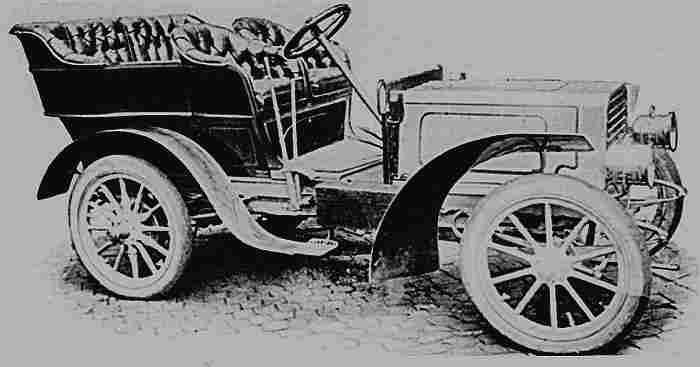 photos originale  voitures de collection  page 12