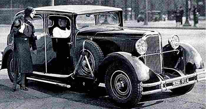 recherche mots cl s panhard levassor documents anciens d 39 automobiles de collection v2. Black Bedroom Furniture Sets. Home Design Ideas