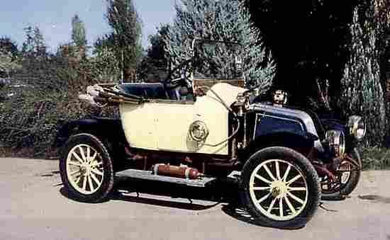 photos originale  voitures de collection  page 22