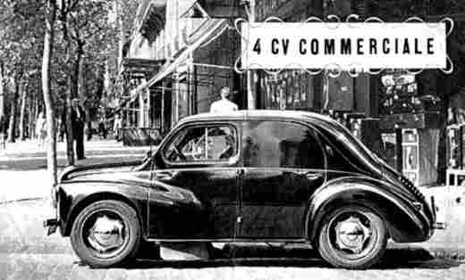 photos originale  voitures de collection  page 23