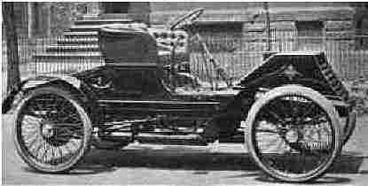 photos originale voitures de collection page 26 documents anciens v1. Black Bedroom Furniture Sets. Home Design Ideas
