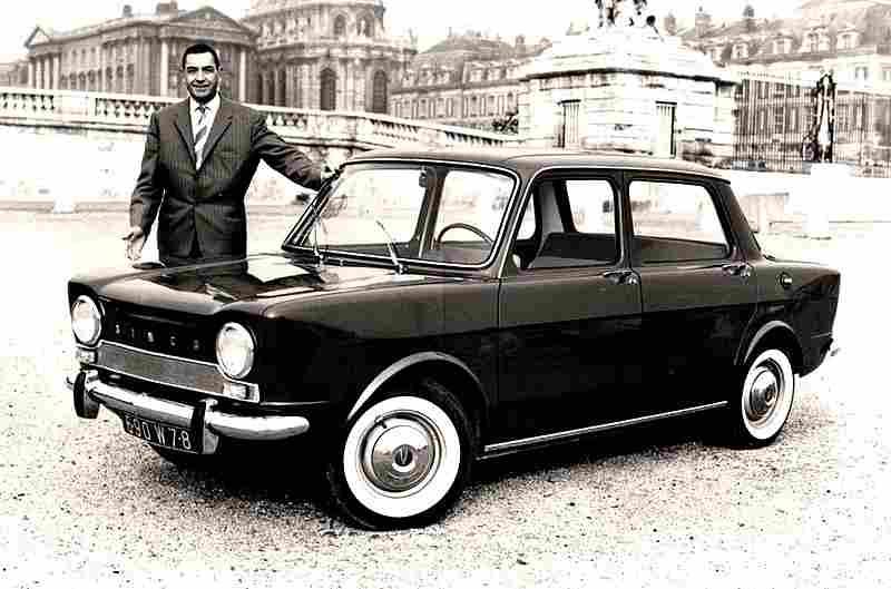 photos originale voitures de collection page 25 documents anciens v1. Black Bedroom Furniture Sets. Home Design Ideas