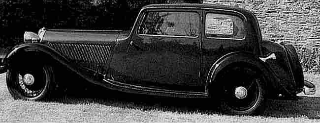 photos originale  voitures de collection  page 8