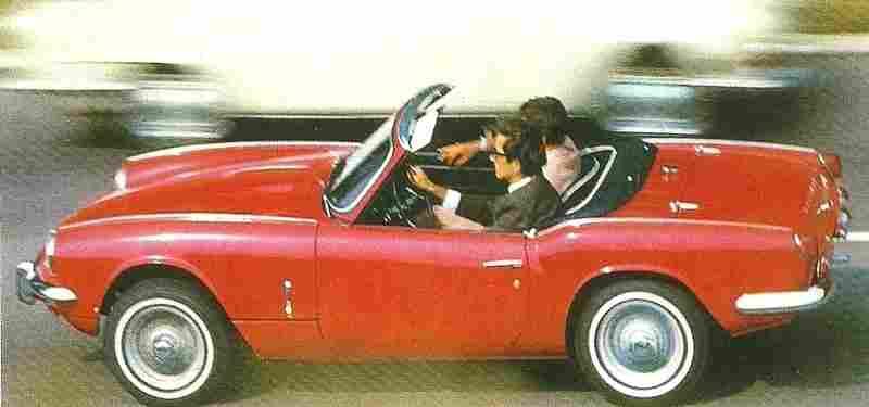 photos originale voitures de collection page 24 documents anciens v1. Black Bedroom Furniture Sets. Home Design Ideas