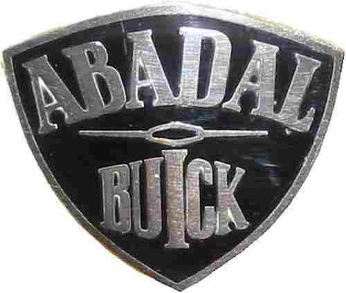 la marque abadal espagne 1912 1923 voitures anciennes. Black Bedroom Furniture Sets. Home Design Ideas