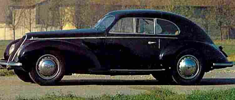 1938 allard v12 related infomation specifications weili. Black Bedroom Furniture Sets. Home Design Ideas