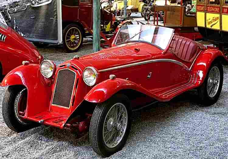 recherche mots cl s voitures anciennes collection voitures automobiles anciennes de. Black Bedroom Furniture Sets. Home Design Ideas