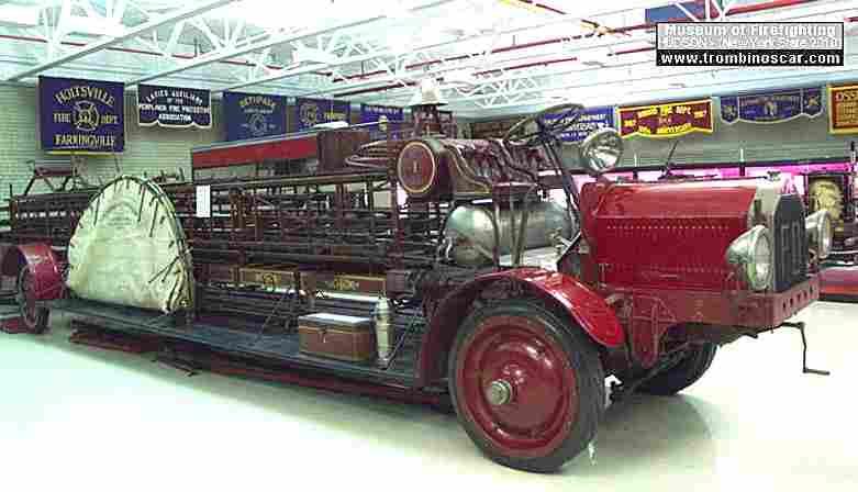feux véhicule ancien