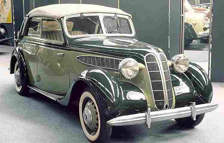 de 1930 1939 page 5 les voitures anciennes de collection v1. Black Bedroom Furniture Sets. Home Design Ideas