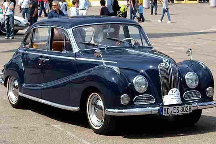 recherche mots cl s bmw voiture ancien voitures automobiles anciennes de collections v2. Black Bedroom Furniture Sets. Home Design Ideas