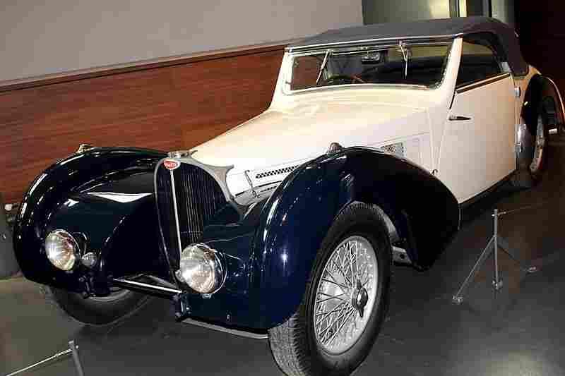 recherche mots cl s bugatti voitures automobiles anciennes de collections v2. Black Bedroom Furniture Sets. Home Design Ideas
