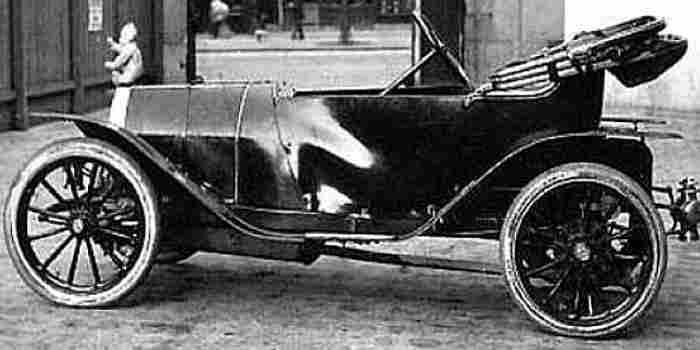 1000 images about 1900 1914 model cars on pinterest. Black Bedroom Furniture Sets. Home Design Ideas