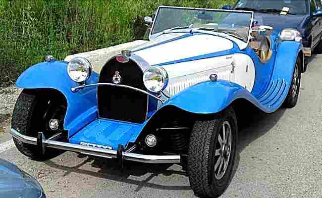 bugatti type 55 voiture routi re roadster de 1932 voitures anciennes de collection v2. Black Bedroom Furniture Sets. Home Design Ideas