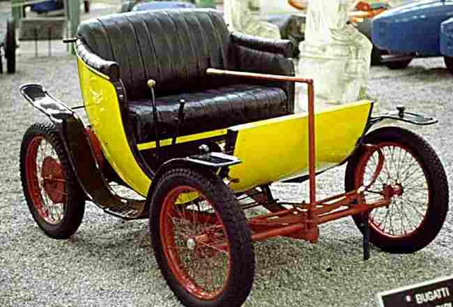bugatti type 56 voiture lectrique de 1931 voitures anciennes de collection v2. Black Bedroom Furniture Sets. Home Design Ideas