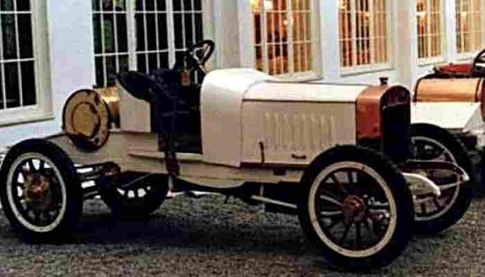 bugatti type 6 voiture routi re de 1904 voitures anciennes de collection v2. Black Bedroom Furniture Sets. Home Design Ideas