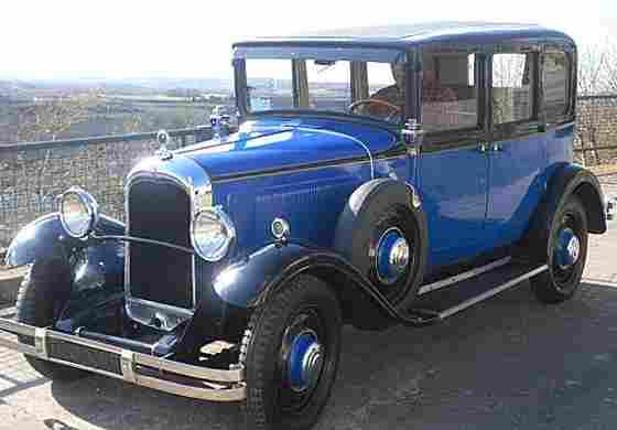 citroen ac4 1927 voitures anciennes de collection v2. Black Bedroom Furniture Sets. Home Design Ideas