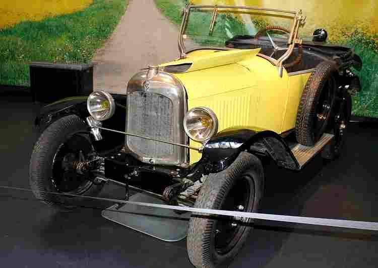 citroen c torpedo 1923 voitures anciennes de collection v2. Black Bedroom Furniture Sets. Home Design Ideas