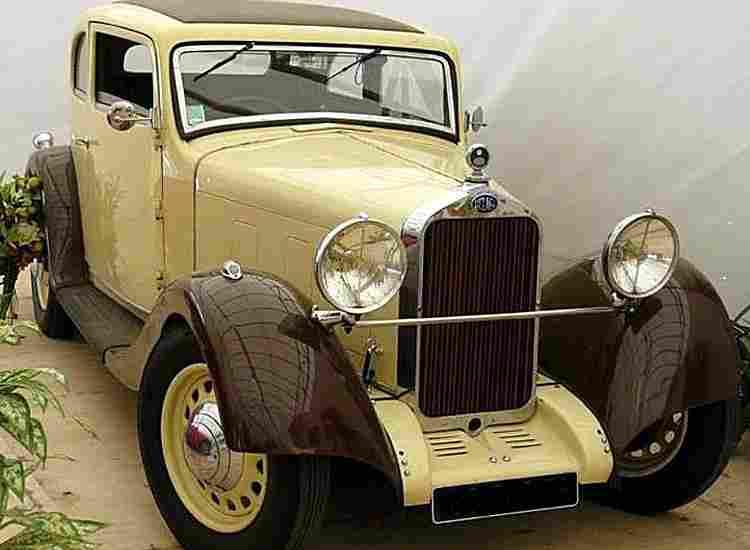 delage d4 voiture routi re de 1934 voitures anciennes de collection v2. Black Bedroom Furniture Sets. Home Design Ideas