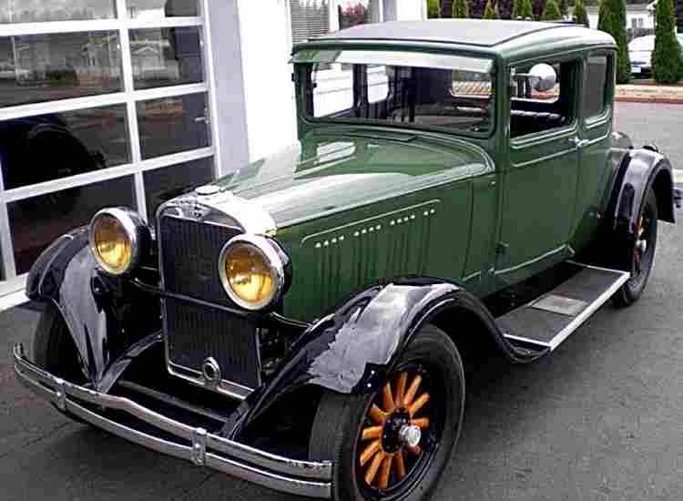 recherche mots cl s ancienne voiture voitures automobiles anciennes de collections v2. Black Bedroom Furniture Sets. Home Design Ideas