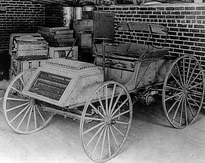 de 1800 1899 page 3 les voitures anciennes de collection v1. Black Bedroom Furniture Sets. Home Design Ideas