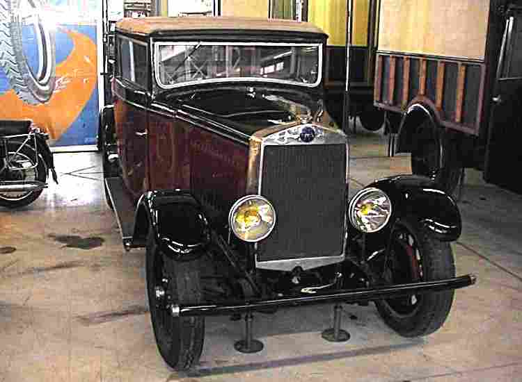 fn 1400 voiture routi re de 1930 voitures anciennes de collection v2. Black Bedroom Furniture Sets. Home Design Ideas